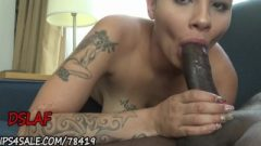 Dslaf- Creamy Head From 22 Whores With Cock Suckin Lips